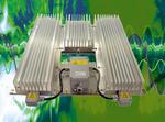 Braking Resistors for confined spaces