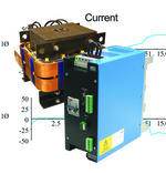 Harmonious outcome for Thyristor controller
