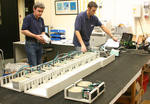 MEDICAL ISOLATION TRANSFORMERS TO BE PRODUCED IN THE UK