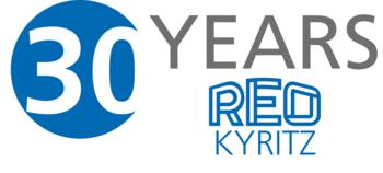 Happy 30 YEARS OF REO KYRITZ Image #1