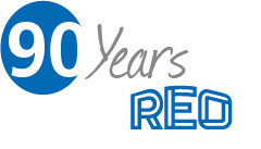 REO AG Celebrate 90 Years In Business