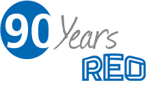 REO AG Celebrate 90 Years In Business image #1