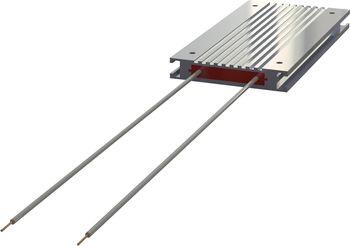 Braking Resistor for Renewables