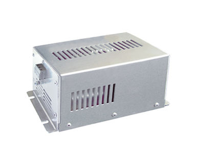 EMC Filter REO CNW 304