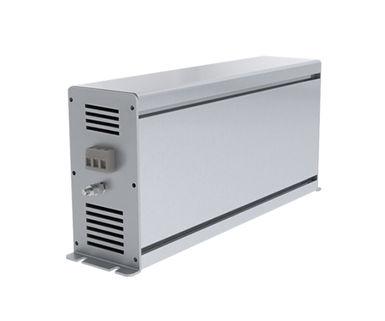 EMC Filter CNW 307 Image #1