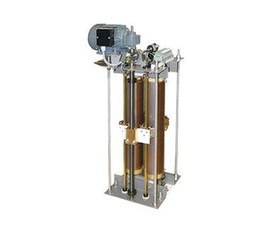 Variable Transformer RTEU 230 V