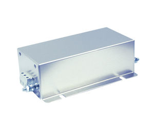 REO EMC Filters