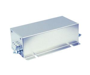 REO EMC Filters image #1