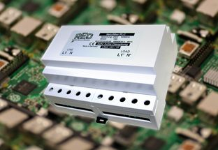 New power line filters reduce electrical interference in smart networks