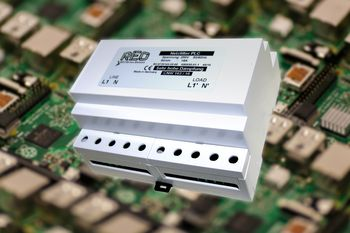 EMI RFI Din Rail Power Line Filter