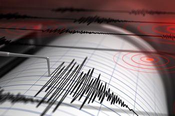 Hazardous areas and seismic areas Image #1