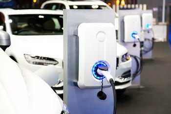 Rethinking electric vehicle components image #1