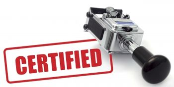 Why certification is important image #1