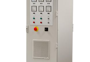 Why AC DC variable voltage sources are still necessary for testing