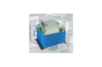 REO PROMED Medical Isolation transformers with up to 8kVA power rating