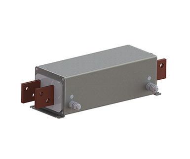 EMC Filter CNW 173