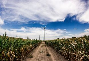 Transforming power quality for the renewable age