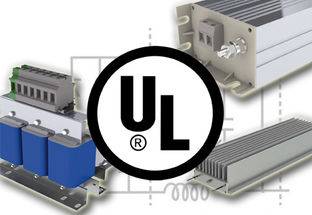 Component manufacturer addresses safety and sustainability issues