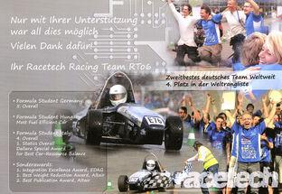 REO's head start in electric vehicle race