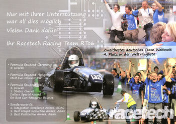 REO's head start in electric vehicle race image #1