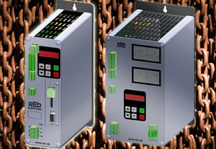 Power Supplies for Cathodic Protection Applications