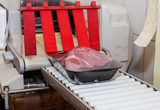 The challenges of poor power quality in the food industry