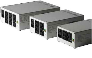 REO MEDICAL ISOLATION TRANSFORMER CONFORM TO LATEST MEDICAL STANDARD-EN60601 3rd Edition image #1