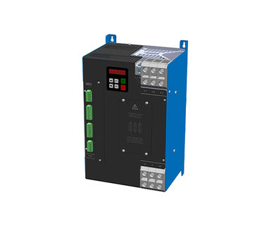 Three-Phase Thyristor Controller REOTRON MDW 700