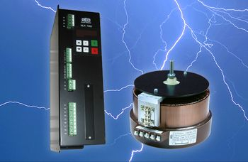 Electrical Interference Transformer