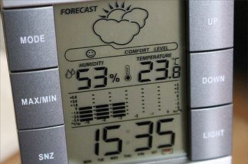 Being smart about smart meters image #1