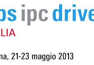 REO to exhibit at the SPS IPC Drives Exhibition in Italy