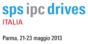 REO to exhibit at the SPS IPC Drives Exhibition in Italy image #1
