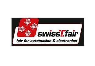 REO will be exhibiting at the swissT.fair  for automation and electronics in Switzerland