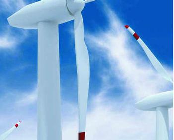 Renewable Energy image #1