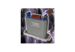 WATER COOLING OPTION LIFTS TEMPERATURE TOLERANCES FOR REO'S POWER ELECTRONICS COMPONENTS