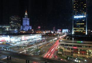 Overcoming smart city power problems
