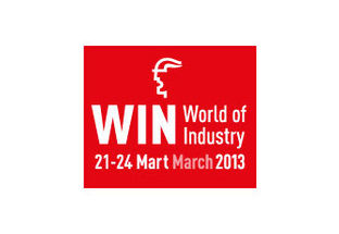 WIN - World of Industry