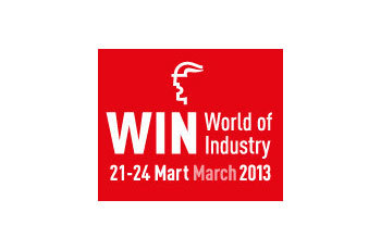 WIN - World of Industry image #1