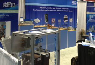 Windpower 2013 Chicago Exhibition Review