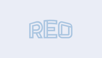 REO puts choke production on full throttle